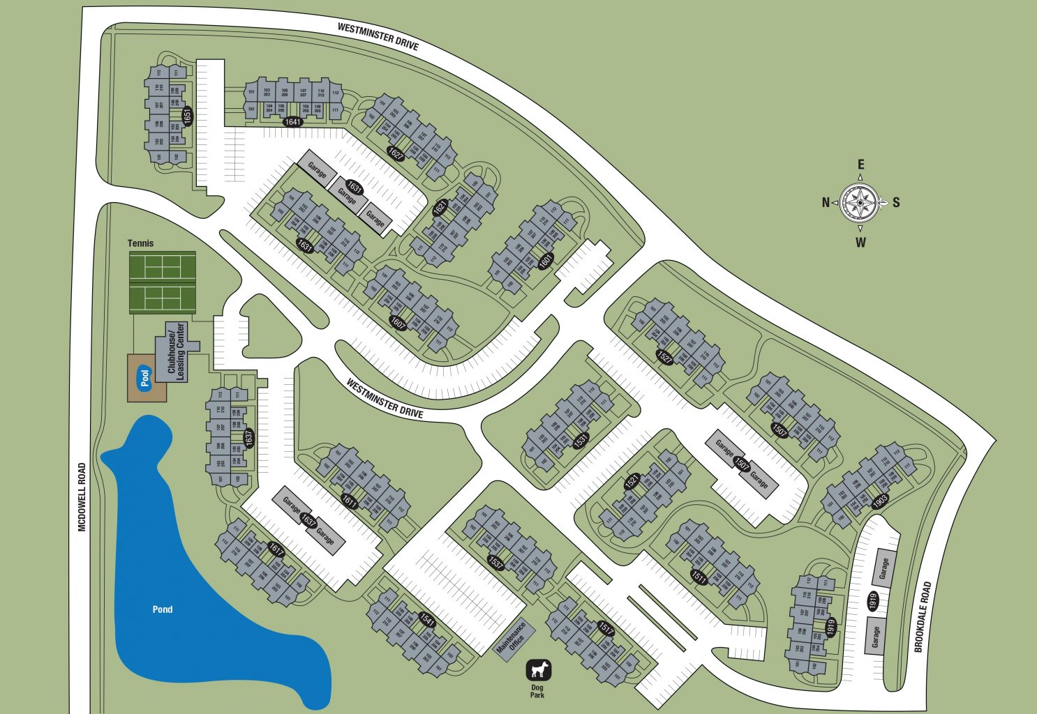 2015_09_17_mcdowell-place_site-map