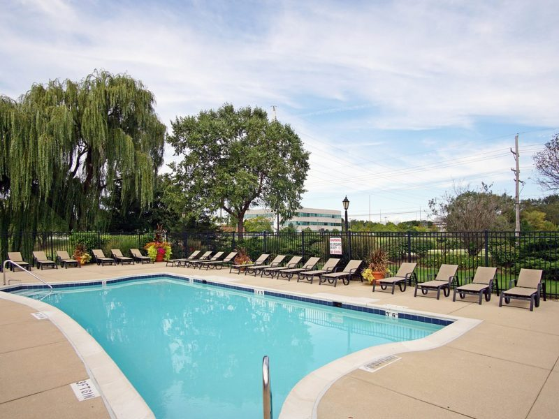 TGM Mcdowell Place Resort-style Swimming Pool 6